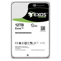 Enterprise CAP SATA 12TB [ST12000NM0008]