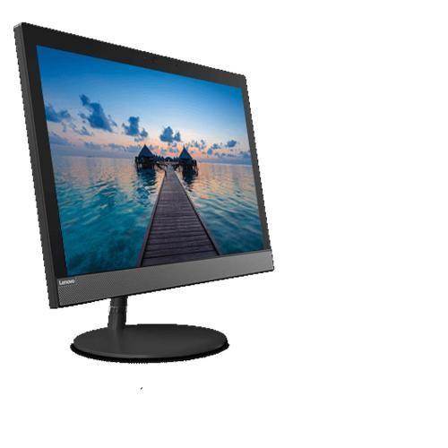 All-in-One V130 Non Windows [10RX0003IA]