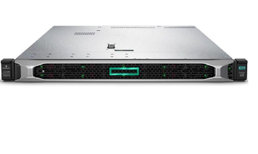 HPE DL325 Gen10 7251 [P04646-B21]