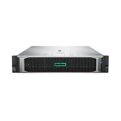 HPE DL380 Gen10 3106 [826564-B21]