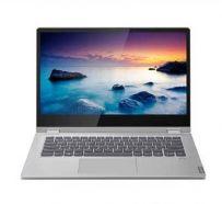 IdeaPad C340-14API [81N6009UID]