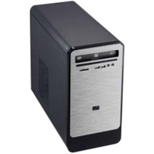 PC ATC 708 - i3-8100 (UX.BC7SN.001)