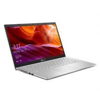 Notebook M409DA-EK502T [90NB0P31-M00260] - Transparant Silver
