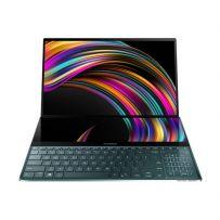 ZenBook Pro Duo UX581GV-H2036T