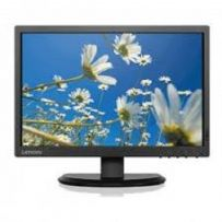 ThinkVision T1714 [60FDHAR1WW]