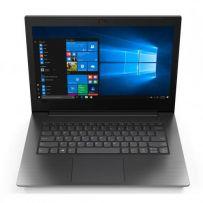 Notebook V130 [81HM00B2ID]