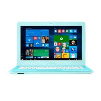 Notebook X441UB-GA322T [90NB0ID7-M01110] - Ice Blue