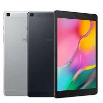 Galaxy Tab A 8.0 2019 T295 2GB/32GB - HITAM