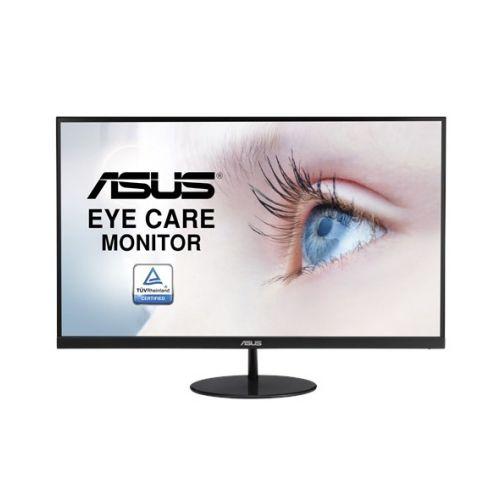 Monitor VL278H 27 Inch [90LM04Y0-B01310]