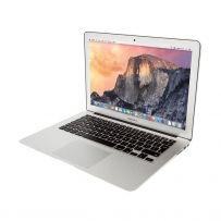 Macbook Air 13 inch ( i5 / 8GB / 128GB / 1.8Ghz ) [MQD32ID/A]
