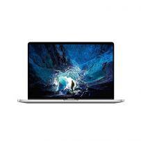 "MacBook Pro Touch Bar 16"" (i9 / 16GB / 1TB / Silver) [MVVM2ID/A]"