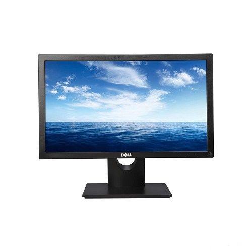 Monitor E1916HV 18.5 inch [V80W1-E1916HV]
