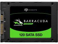 BARRACUDA SSD - 120 250GB [ZA250CM1A003]