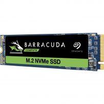 BARRACUDA SSD 500GB [ZP500CM3A001]