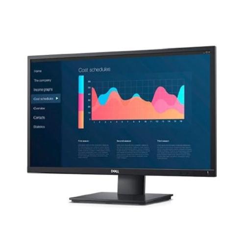 Monitor E2720HS 27 inch [CR3Y3-E2720HS]