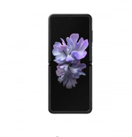 Z-Flip SM-F700 - 256GB - 6.7inch
