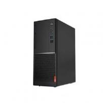 V530-U00 MT Desktop PC [11BHS06U00]