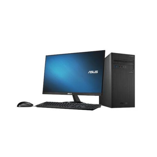 Desktop PC D340MC-I58810000T [90PF01C1-M24530]