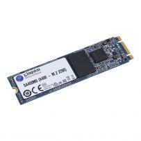 SSD SATA 120GB A400 M.2 2280 [SA400M8/120G]