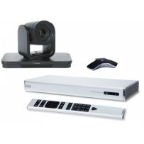 RealPresence Group 500-720p 4x Camera [7200-64510-101]