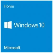 Windows 10 Home 32 bit [KW9-00185]