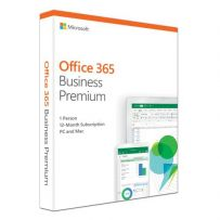 Office 365 Business Premium [KLQ-00429]