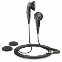 MX 375 Headphones Earphones