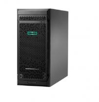 ProLiant ML110 Gen10 Intel Xeon-S 4208 8-Core [P10812-371]