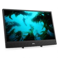 All-in-One Inspiron 3280 [V9V3R-5405-W-NT]