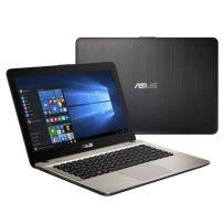 Notebook X441BA-GA441T [90NB0I01-M04070] - Brown