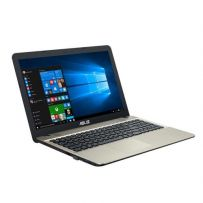 Notebook X441BA-GA941T - Chocolate Brown