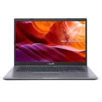Notebook M409DA-EK301T [90NB0P32-M00210] - Slate Grey