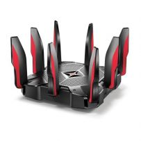 Archer C5400X MU-MIMO Tri-Band Gaming Router