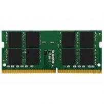 DDR4 Sodimm 16GB 2400MHz DDR4 Non-ECC CL17 SODIMM 2Rx8 [ KVR24S17D8/16]