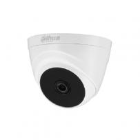 HAC-T1A21-0360B 2MP HDCVI IR Eyeball Camera