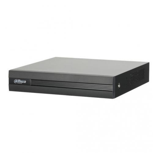 Digital Video Recorder 16 Channel DH-XVR1B16