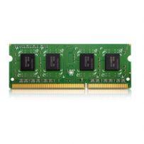 4GB DDR3 RAM, 1600 MHz, SO-DIMM [RAM-4GDR3-SO-1600]