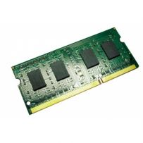 2GB DDR3 RAM, 1600 MHz, SO-DIMM [RAM-2GDR3T0-SO-1600]