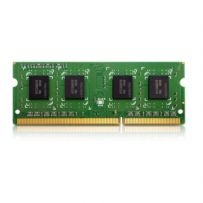 2GB DDR3L RAM, 1866 MHz, SO-DIMM [RAM-2GDR3LA0-SO-1866]