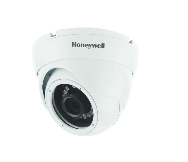 CCTV HADC-2005PI