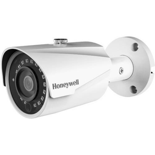 CCTV HBW2PER1