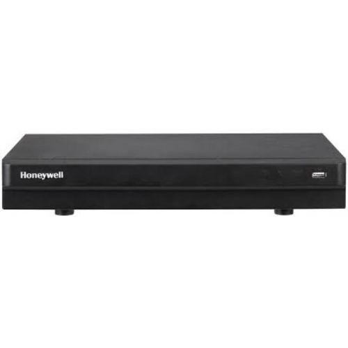 DVR 8 Channel HRHQ1080L