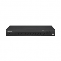 DVR 16 Channel HRHQ1160