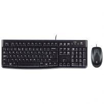 Desktop MK120 [920-002586]