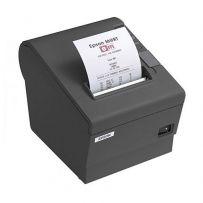Printer TM-T82 II 315 (USB+Serial+Ethernet)