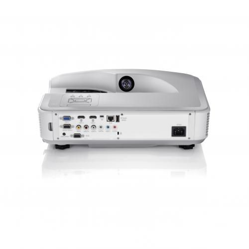 Projector Laser INL146UST