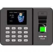 Fingerprint P208