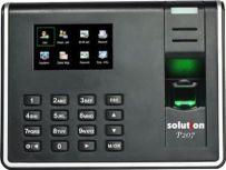 Fingerprint P207