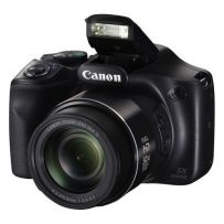 PowerShot SX540 HS - Black [PS-SX540]