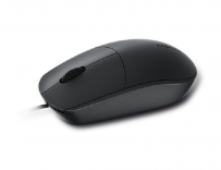 N100 Optical Mouse